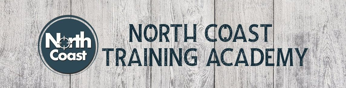 North Coast Training Academy